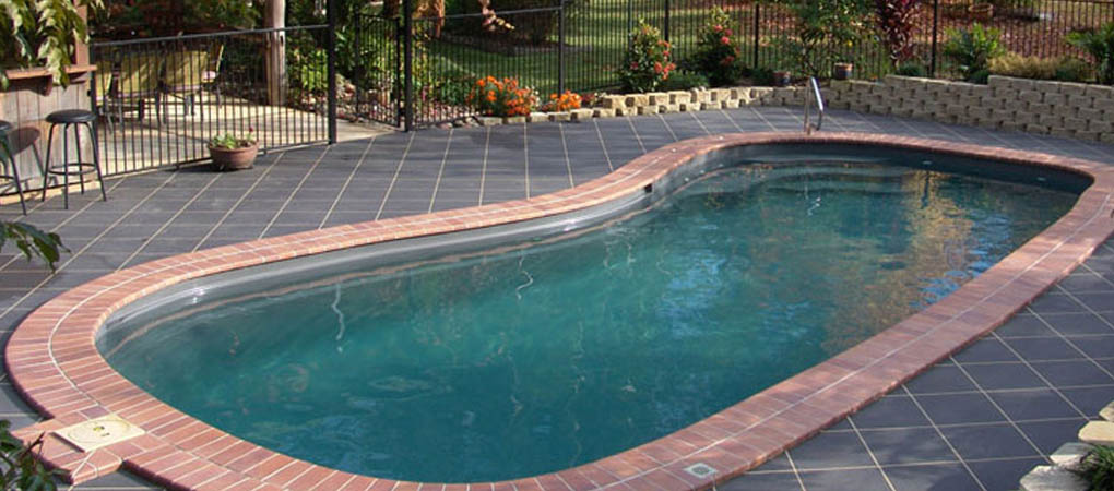 Pool Builders Wamboin, Earthworks Canberra, Pool Installer Calwell