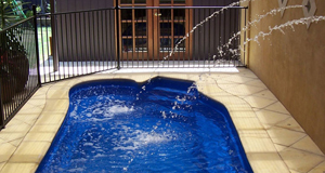 Pool Excavation Queanbeyan, Pool Landscaping Gungahlin, Pool Maintenance Theodore