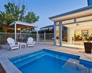 Pool Installation Calwell, Swimming Pool Services Queanbeyan, Pool Excavation Queanbeyan