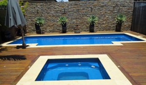 Swimming Pool Services Queanbeyan, Pool Installation Calwell, Pool Excavation Queanbeyan
